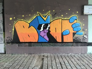 Berlin, Germany 2021