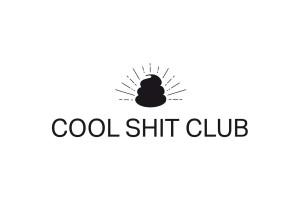 CoolShitClub.com